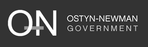 Ostyn-Newman Government